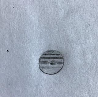 Jupiter5-13-17.jpg