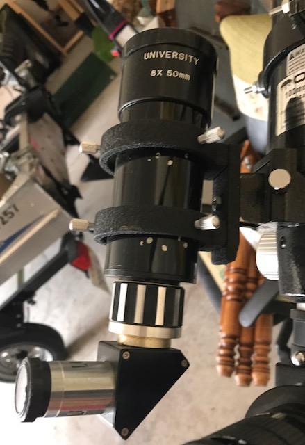 University8X50scope.jpg
