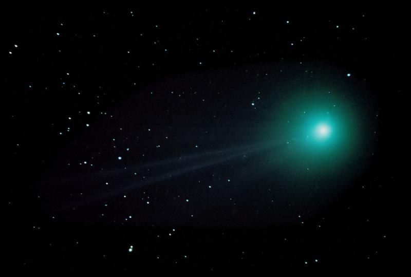 CometLovejoy150118.jpg
