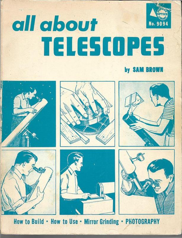 All About Telescopes (Cover) S01.jpg