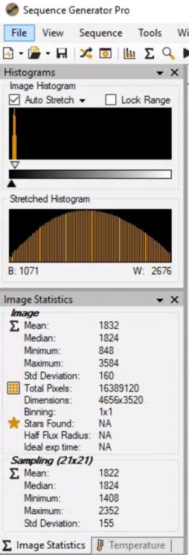 SGP Image Statistics.png