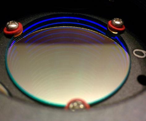 Filter bevel color.jpg
