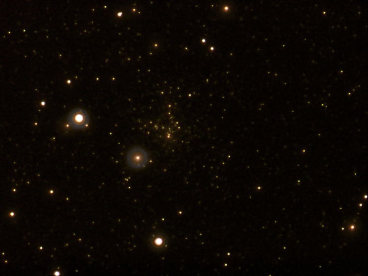NGC 6819 OC CYGNUS 10X5 G50 26º M75 +ACHRO GIMP scaled.jpg
