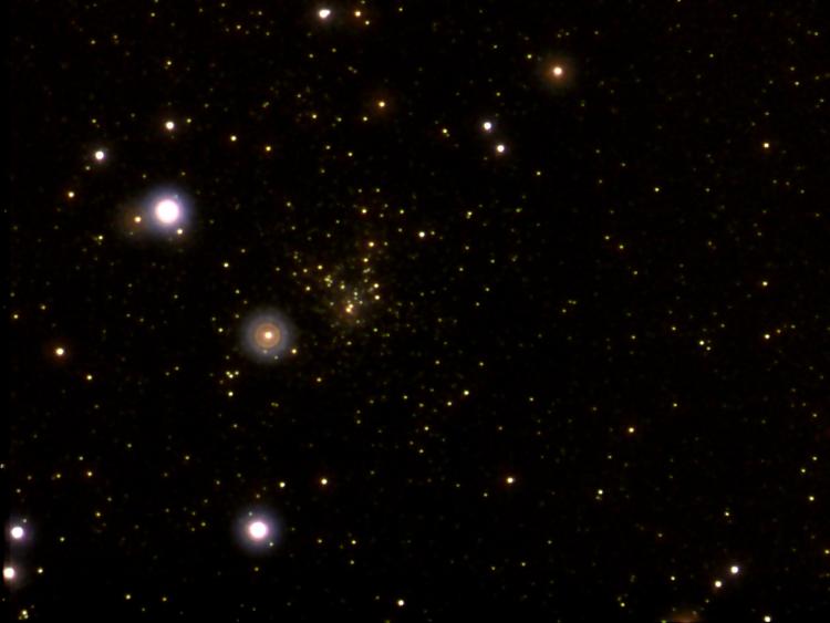 NGC 6819 OC CYGNUS 10X5 G50 26º M75 GIMP scaled.jpg