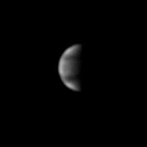 SSI Venus 20170618.png