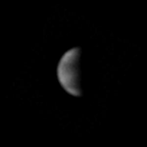 SSI Venus 20170614 UV.png
