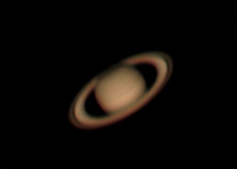 saturn 2017-05-18.png