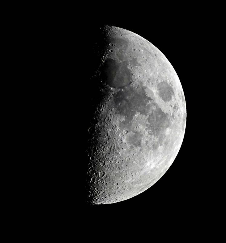 moon_01052017_pol10cm.jpg