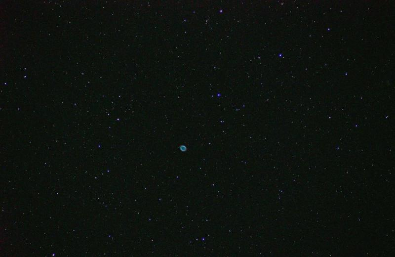 m57_01052017_pol10cm.jpg