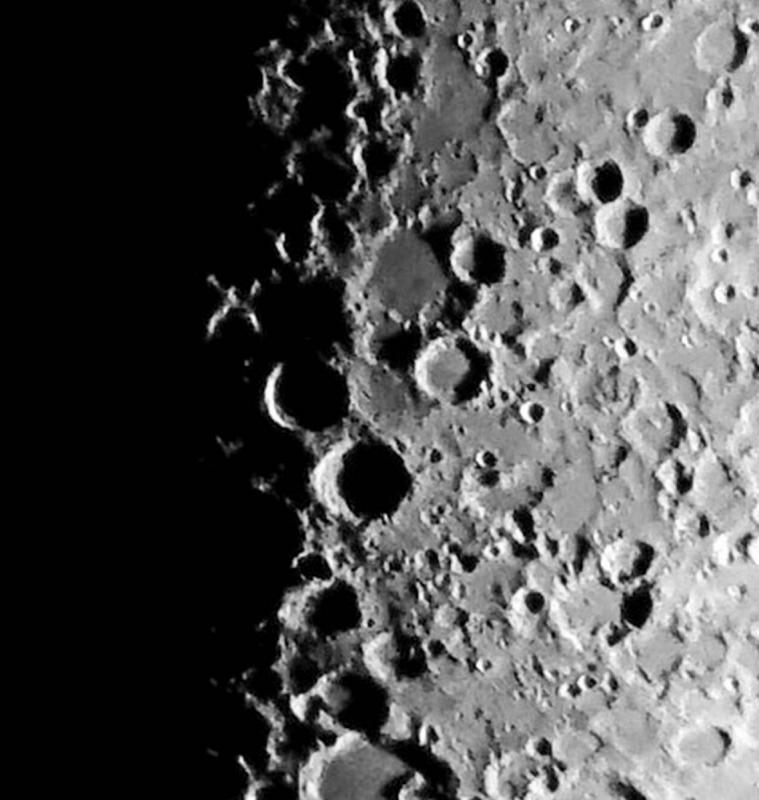 moon_01052017_pol10cm_cross.jpg