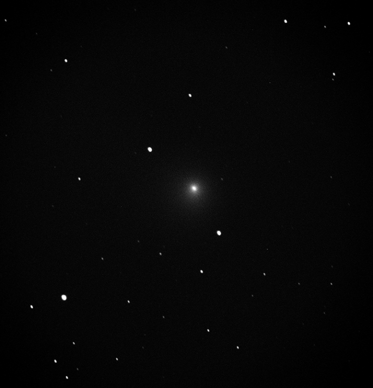 cometJohnsonv2_cn_June152017_BW_Ashcraft.png