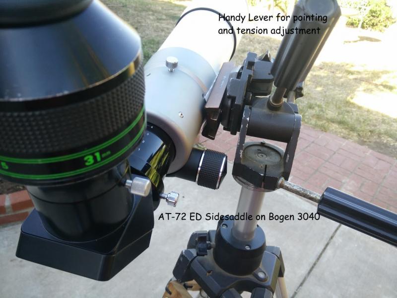 AT-72ED Sidesaddle .jpg