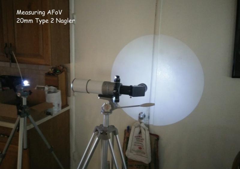 AFOV Measuring .jpg