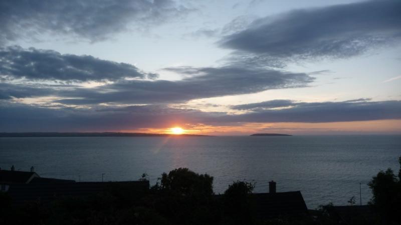 Anglesey sunset.jpg