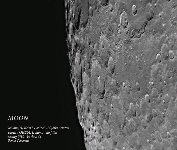 LUNA 6 - Mizar 100-600 - 9 marzo 2017.jpg