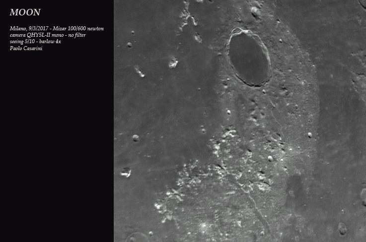 LUNA 4 - Mizar 100-600 - 9 marzo 2017.jpg