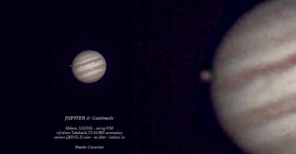 TS65:900 Jupiter 2.png