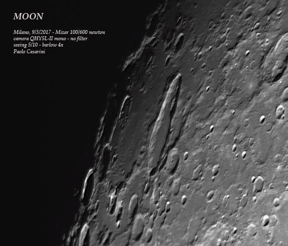 LUNA 7 - Mizar 100-600 - 9 marzo 2017.jpg