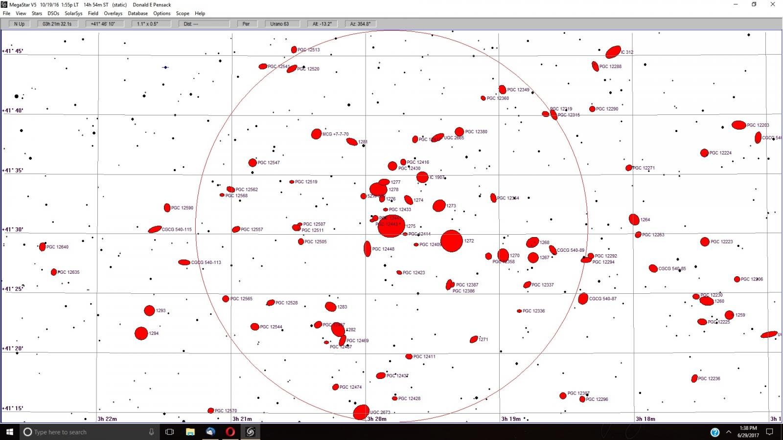 Interstellarium deep sky atlas not recommended page 5 general attached thumbnails altavistaventures Image collections