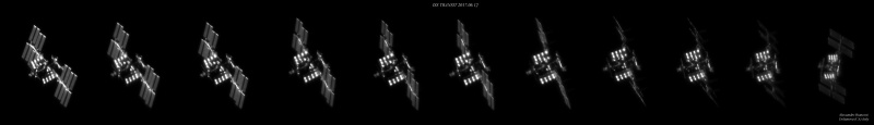OK-ISS-2017.06.12.png
