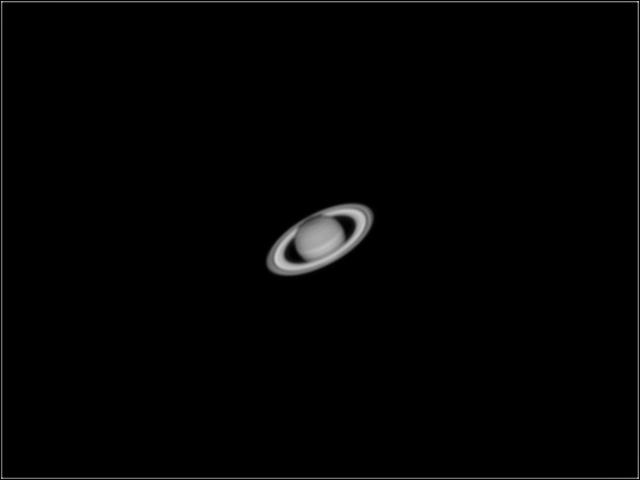 Saturn Vernonscope Brandon 94 png.png