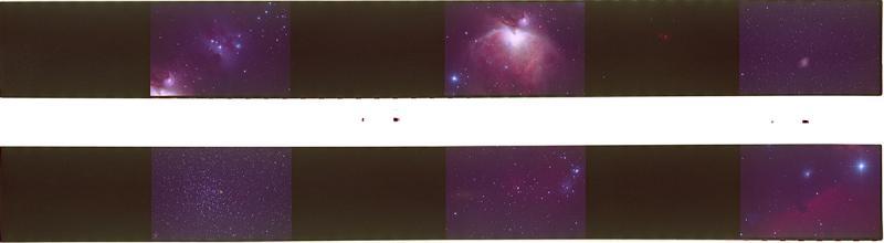Hyper_Newfilm_1996_strip1.jpg