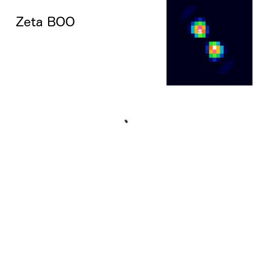 ZetaBOO_CN.jpg