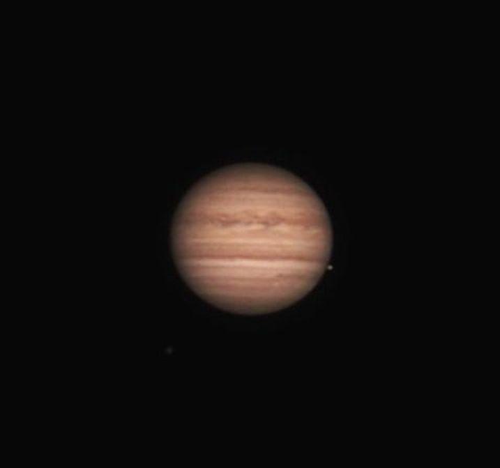 APM ED 152 - Jupiter 20180608V06R32.jpg