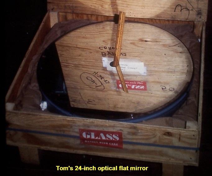 02.0 test tower mirror 60.jpg