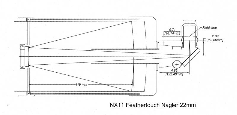 NX11 Feathertouch.JPG