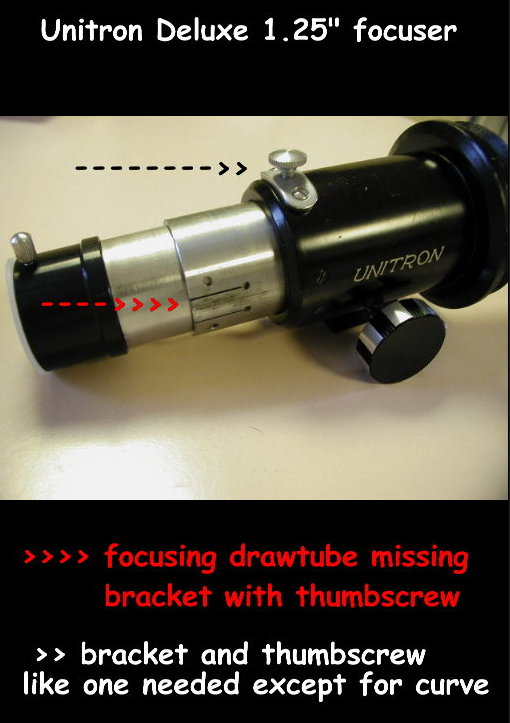Unitron Deluxe 1.25 inch focuser.jpg