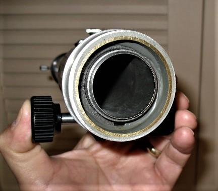 Unitron Deluxe Focuser 005.jpg