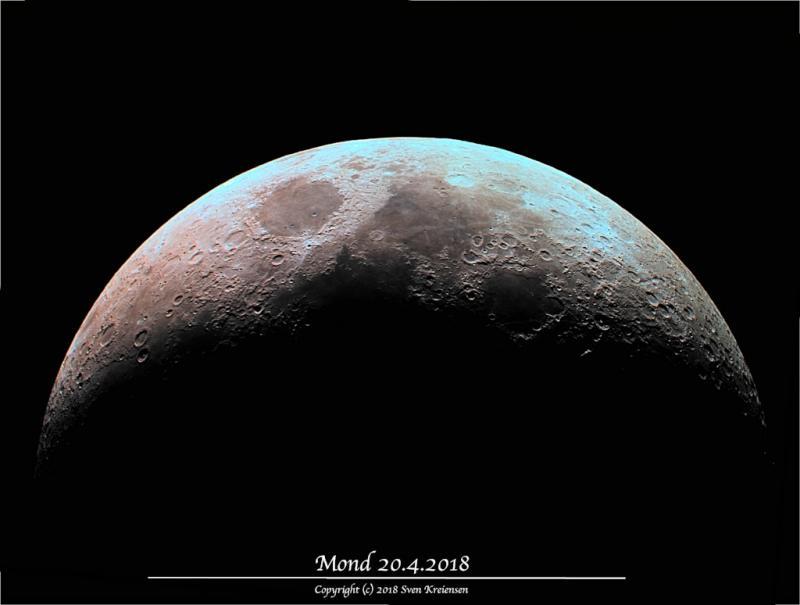 Mond_small_cr.jpg