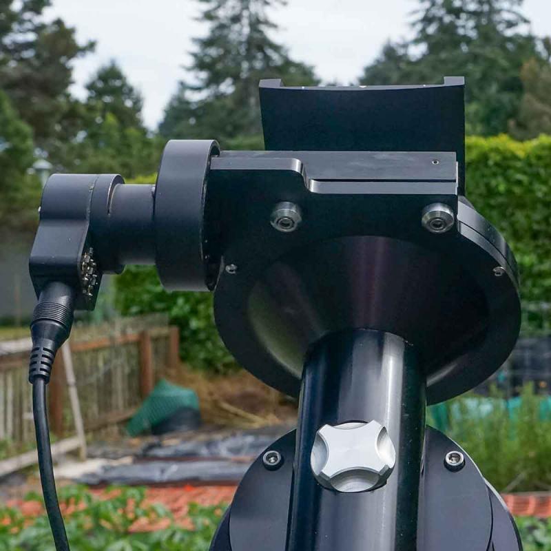 Ocean Observatory-00938.jpg