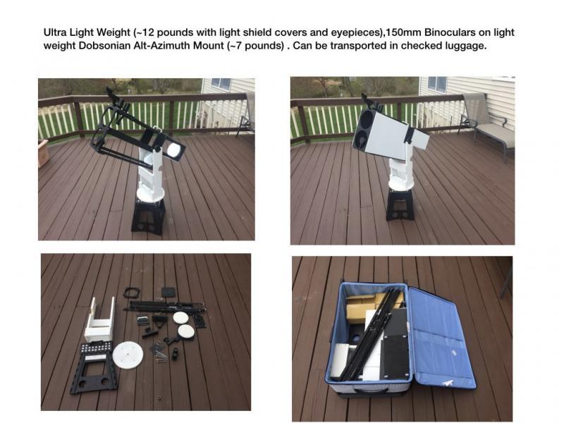 light weight 150 mm binoculars.001.jpeg