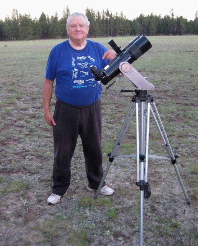 Me and big binocs on meadow-small.jpg
