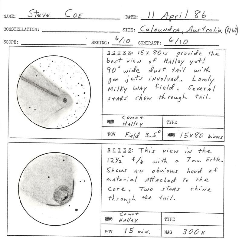 034-Comet Halley Drawing (Medium).jpg