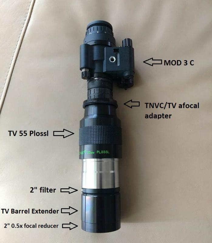 Mod 3 C TV 55PL afocal stack focally reduced.jpg
