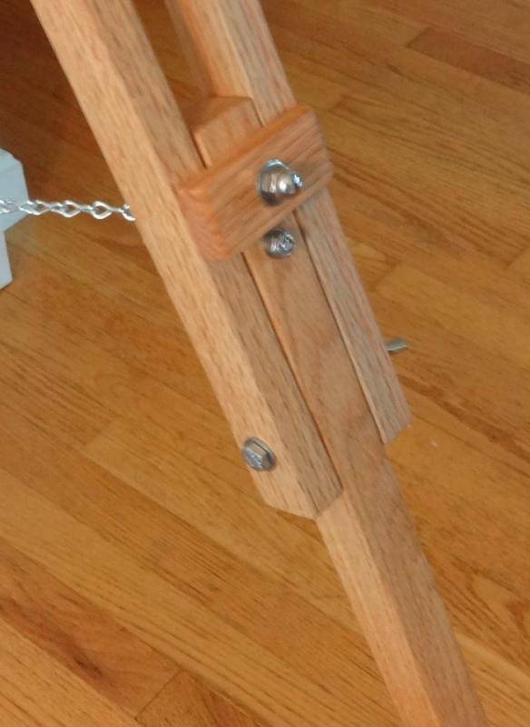 Unitron Oak Tripod Pic 2.jpg