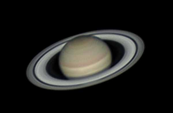 SATURN0623-RGB1JPEG.jpg