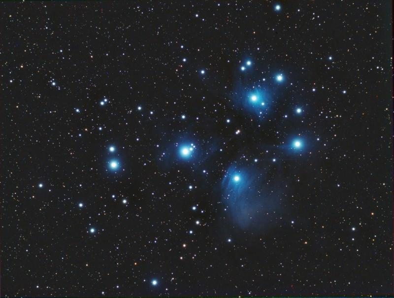 M45 Sigma ps.jpg
