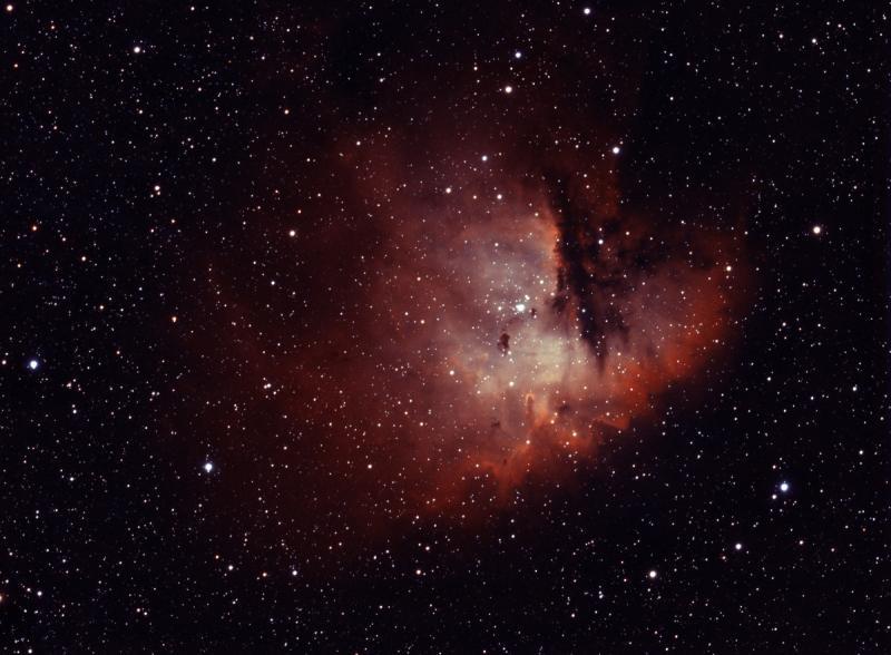 NGC 281 Ha-OIII BiColor Image.jpg