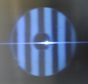 100lpi in7 (1024x685)small.jpg