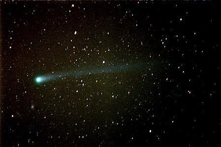 Comet C1996 B2 Hyakutake 3-23-96 CN.jpg