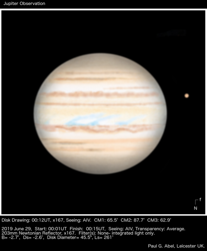 Jupiter_2019-06-29-0012UT_visual_PAbel.png