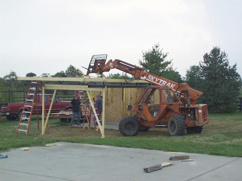 5- Roof Frame on.jpg