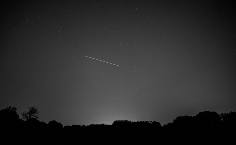 ISS Lyra.JPG