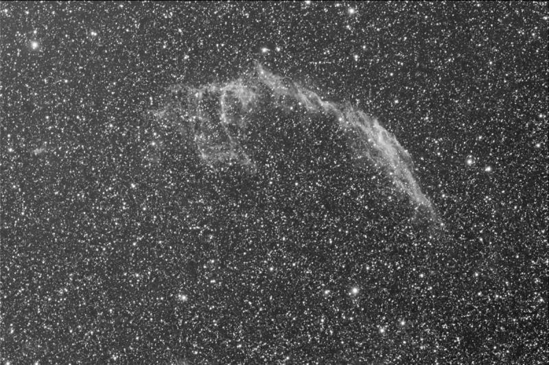 2019-06-07 NGC 6992 Veil2bw.jpg