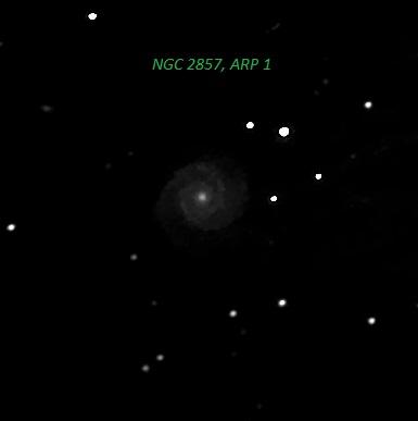 ngc 2857 arp1 350gain 1x1bin 75p zoom 80x15s.jpg