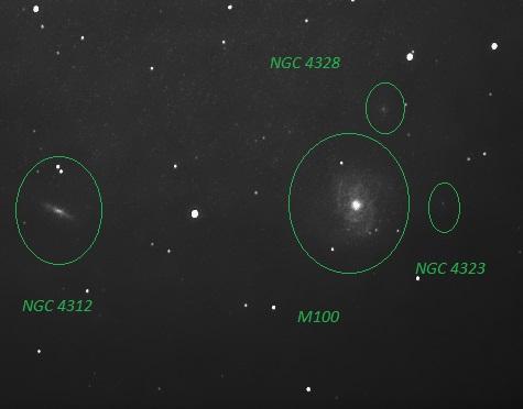 m100 400gain 1x1bin 41x15s 40p zoom.jpg
